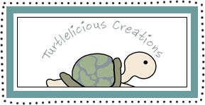 Turtlelicious Creations